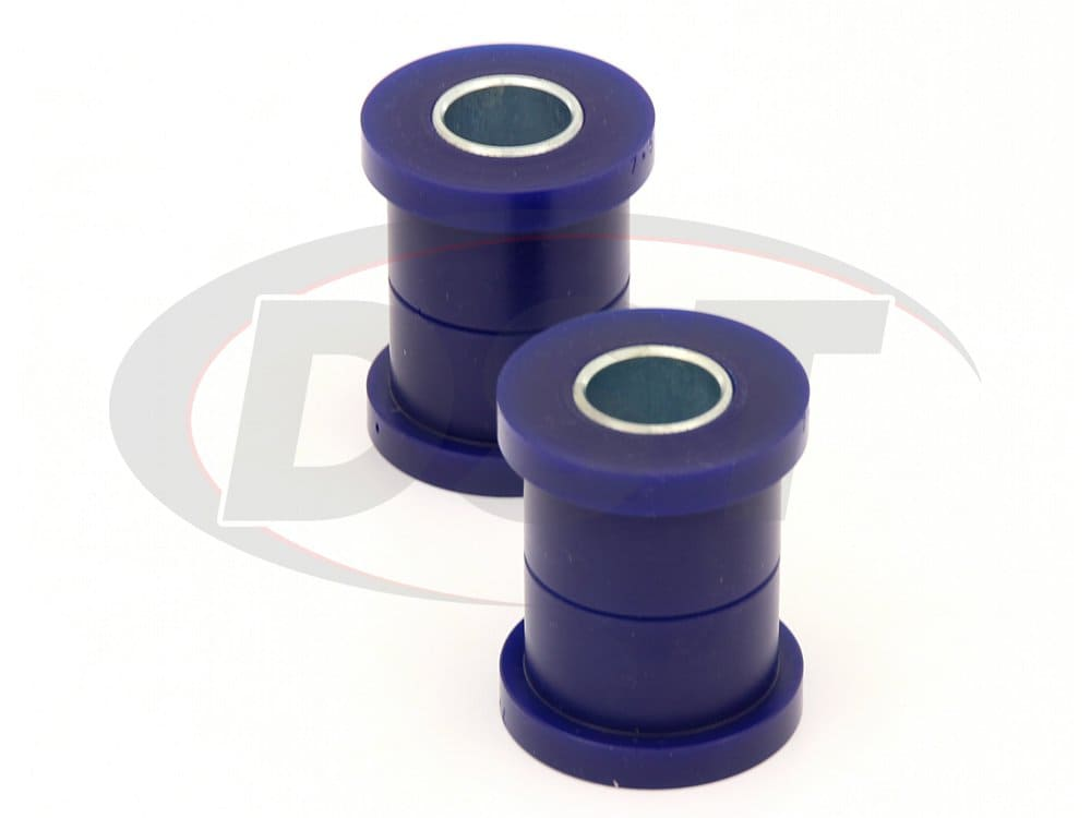 spf1435k Front Lower Control Arm Bushings - Front Position