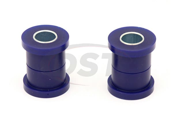 Front Lower Control Arm Bushings - Front Position