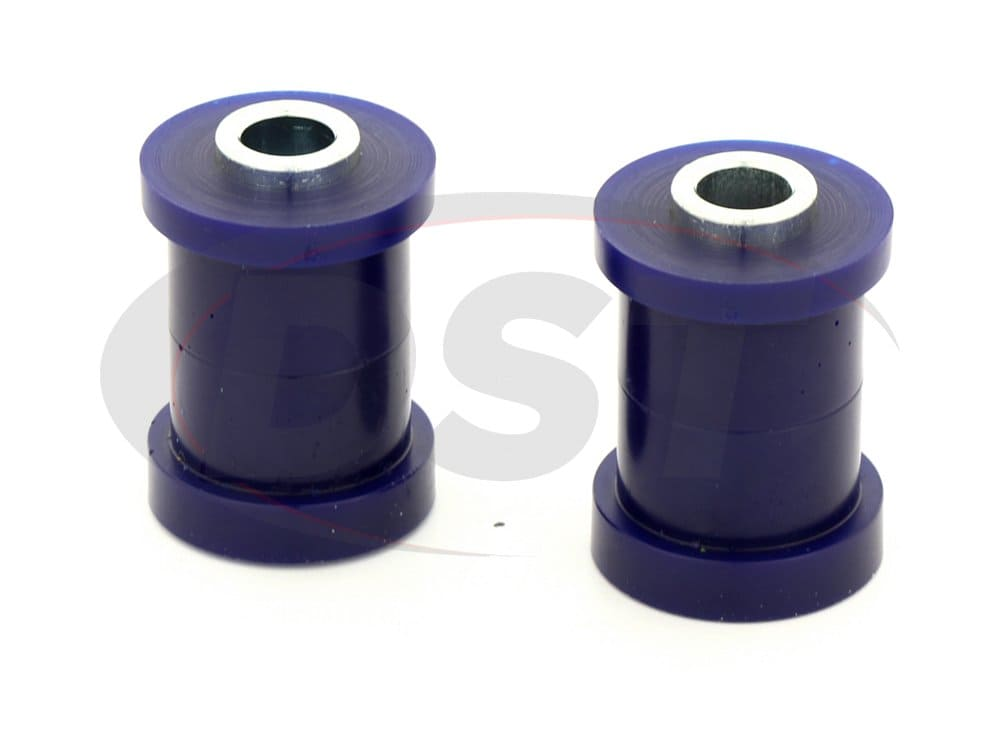 spf1437k Front Lower Control Arm Bushing - Front Position
