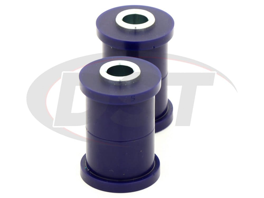 spf1438k Rear Control Arm Bushings - Inner Position - VR4 Only