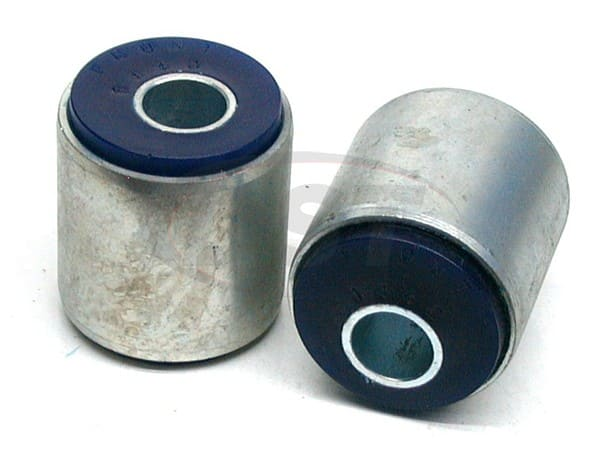 spf1441k Front Lower Control Arm Bushing - Inner Rear Position - Adjustable