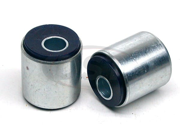 spf1442ak Front Lower Control Arm Bushing - Inner Rear Position