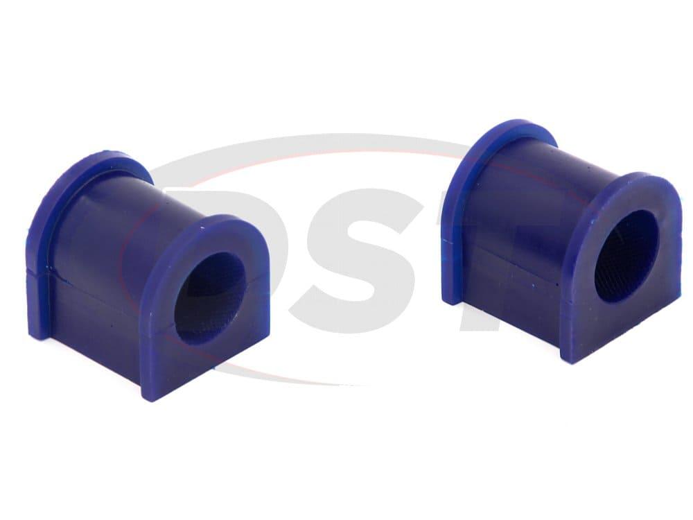spf1450-23k Front Sway Bar Bushing - 23mm (0.90 inch)