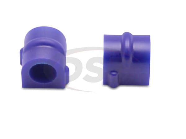 spf1453-28k Front Sway Bar Mount To Chassis Bushing