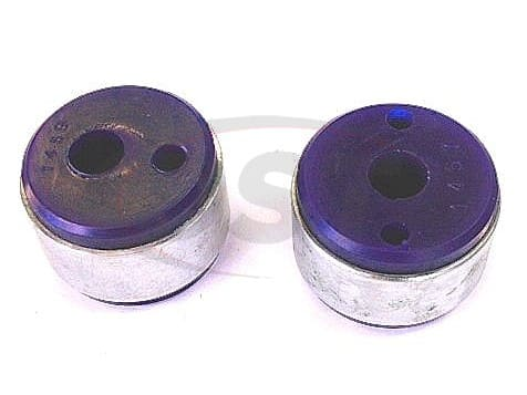spf1458k Front Lower Control Arm Bushing - Rear Position - Single Offset