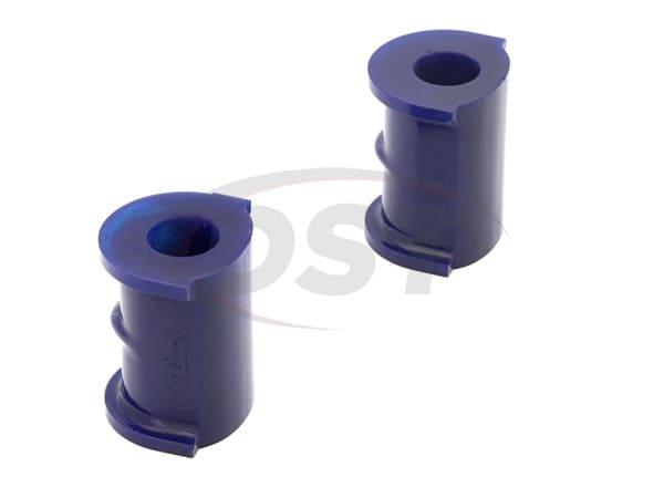 Front Sway Bar Bushings - 22mm (0.86 inch)