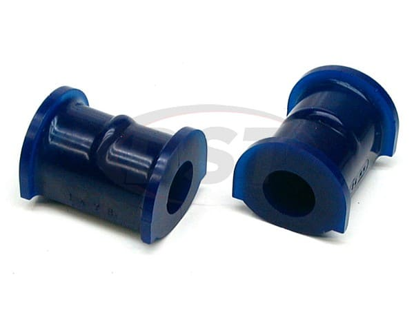 spf1478-24k Front Sway Bar Bushing - 24mm (0.94 inches)