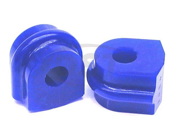 spf1484-22k Front Sway Bar Bushing - 22mm (0.87 Inch)