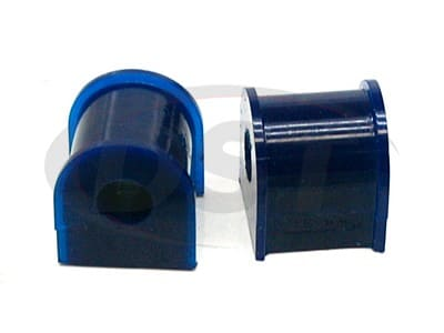 SuperPro Rear Sway Bar Bushings for 200SX, 300ZX