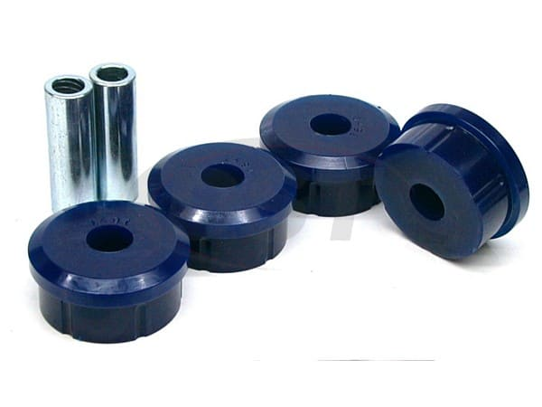 spf1491k Rear Trailing Arm Bushings - Front Position