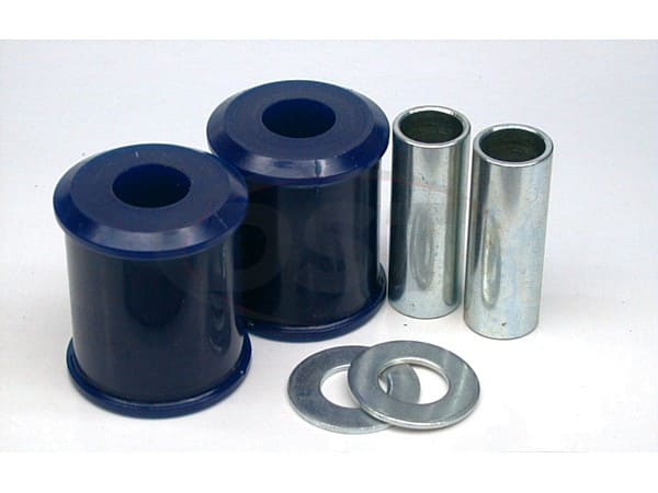 spf1495k Front Lower Control Arm Bushing - Rear Position