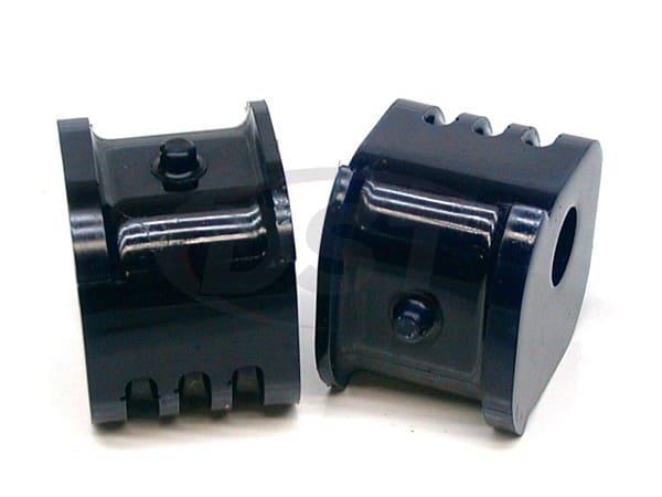 spf1502k Front Lower Control Arm Bushing - Inner Rear Position