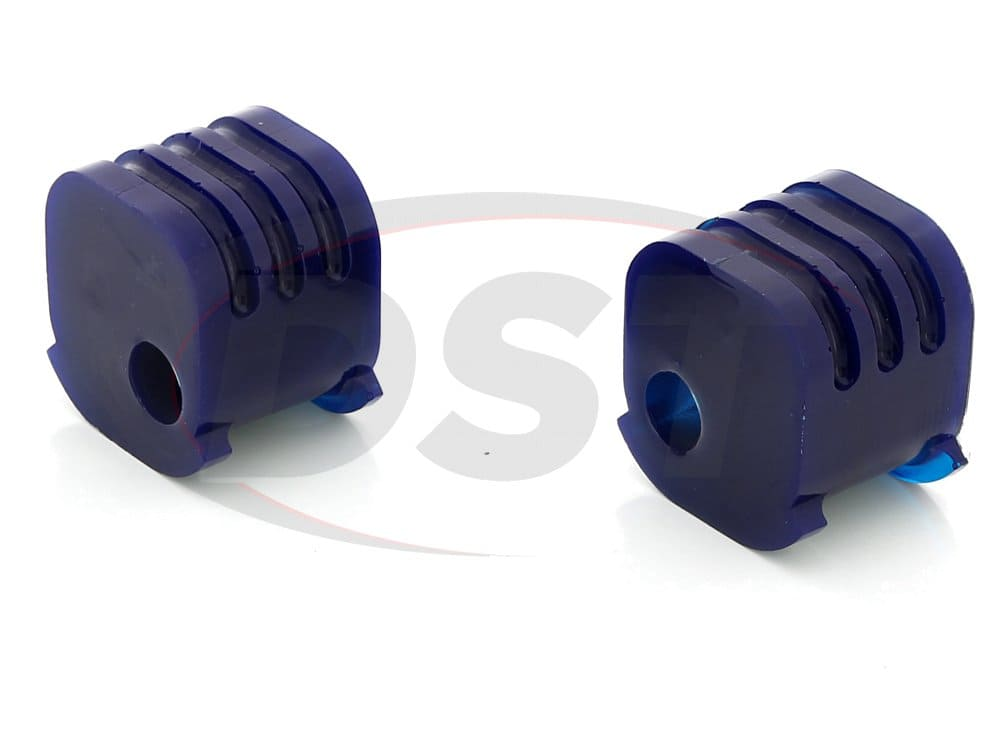 spf1502xk Front Lower Control Arm Bushing - Inner Rear Position