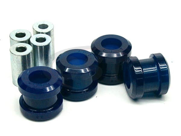 Front Upper Control Arm Bushings - Inner