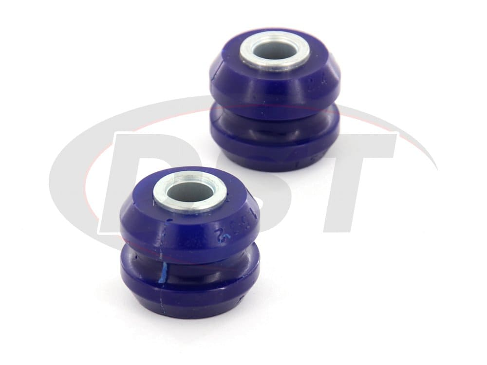 spf1532k Rear Lower Sway Bar End Link Bushings