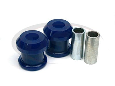 SuperPro Front Control Arm Bushings for Integra, Civic