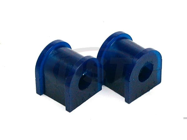 spf1543-18k Rear Sway Bar Mount To Chassis Bushing