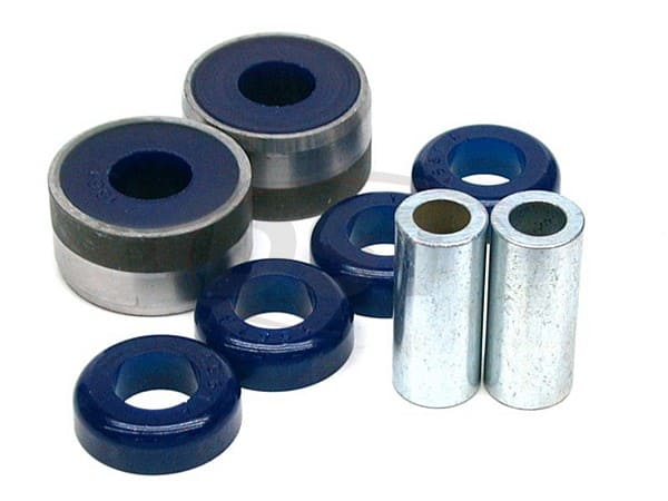 spf1561k Front Lower Control Arm Bushing - Inner Front Position