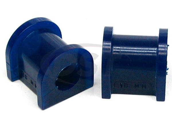 spf1572-20k Front Sway Bar Bushing - 20mm (0.78 inch)