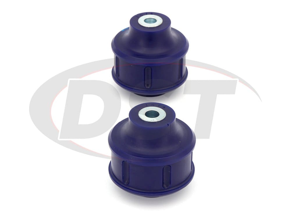 spf1574k Rear Lower Trailing Arm Bushings - Front Position
