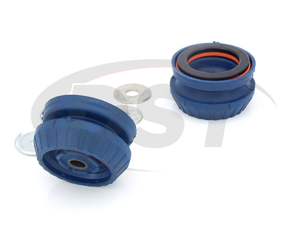 spf1590ak Front Strut Mount with Bearing