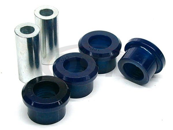 spf1604k Front Lower Control Arm Bushing - Front Position