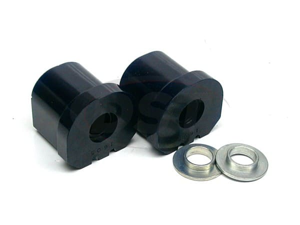 spf1605k Front Lower Control Arm Bushing - Rear Position
