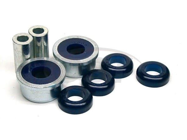 Front Lower Control Arm Bushing - Front Position - 47mm OD