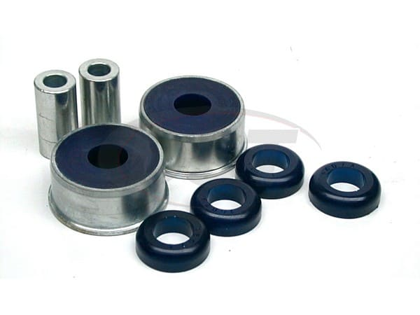 Front Lower Control Arm Bushing - Rear Position - 59.7mm OD