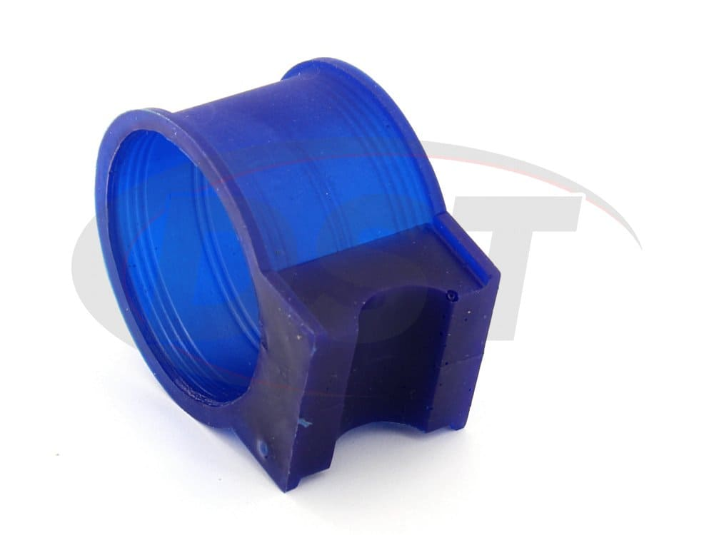 spf1632k Steering Rack and Pinion Mount Bushing - Passenger Side