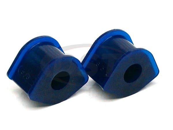 Rear Sway Bar Bushing - 13mm (.50 Inch)