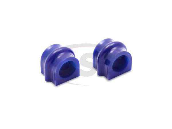 spf1647-24k Front Sway Bar Bushing - 24mm (0.94 inches)