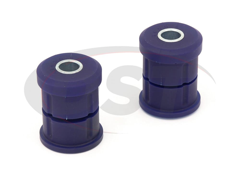 spf1650k Front Lower Control Arm Bushings - Front Position