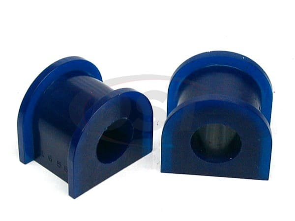 spf1658-30k Front Sway Bar Mount To Chassis Bushing