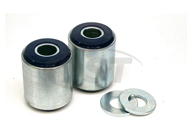 spf1685k Front Lower Control Arm Bushing - Rear Position