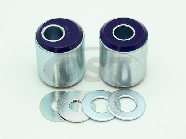 spf1686k Front Lower Control Arm Bushing - Rear Position