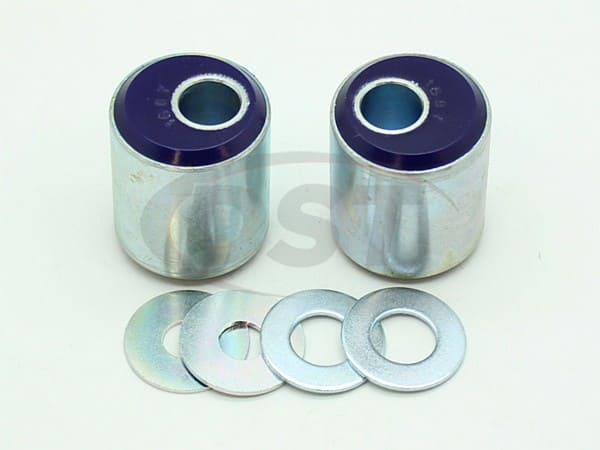 spf1687k Front Lower Control Arm Bushing - Rear Position