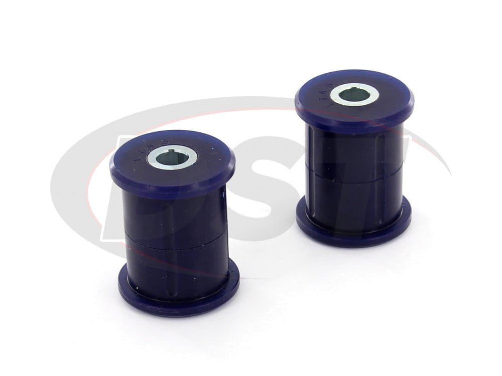 spf1745k Front Lower Control Arm Bushings - Front Position