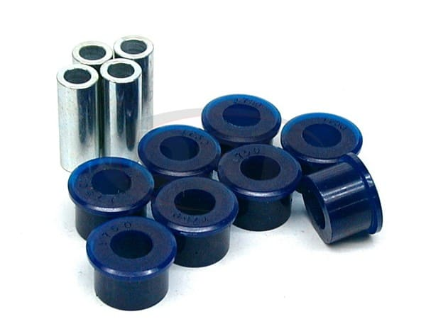 spf1750k Rear Lower Control Arm Bushing - Inner Position