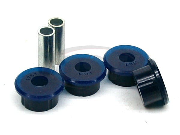 spf1761k Rear Control Arm Bushing - Front Position