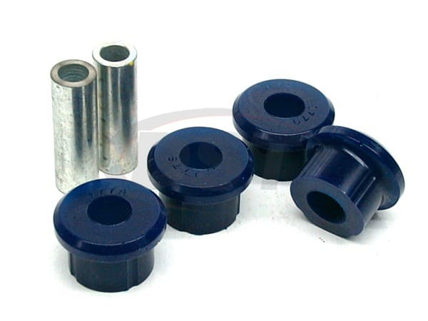 spf1779k Front Lower Control Arm Bushing - Inner Front Position