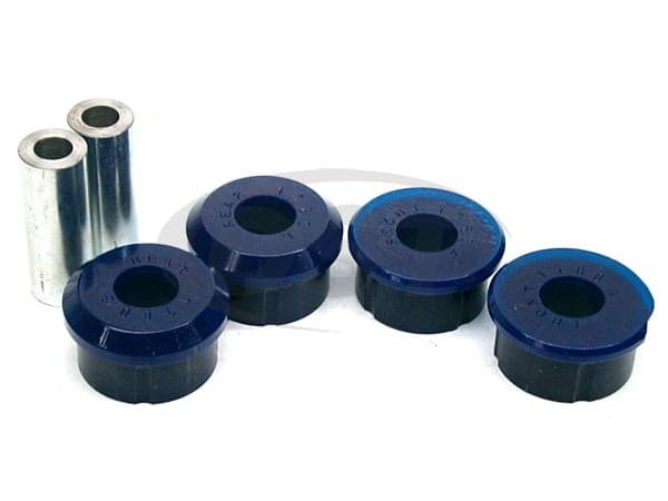 spf1780k Front Lower Control Arm Bushing - Inner Rear Position