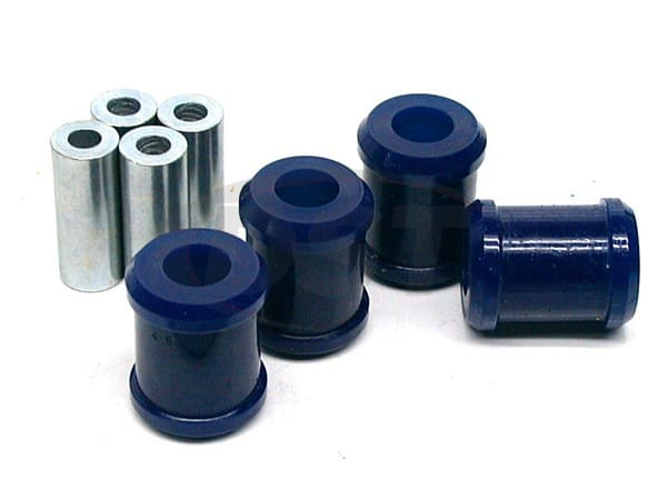 spf1783k Rear Lower Control Arm Bushings - Inner and Outer