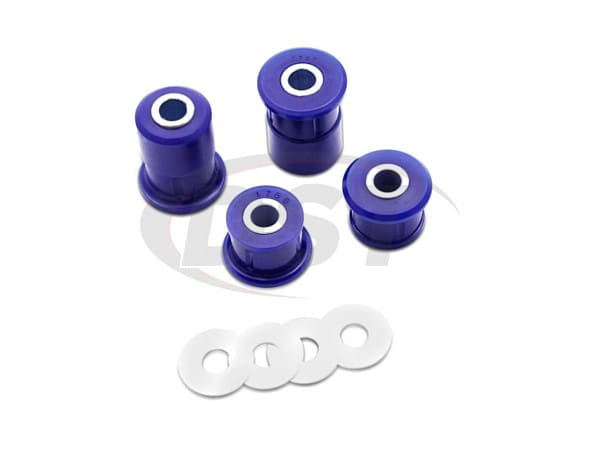 spf1787k Rear Control Arm Bushing - Inner and Outer Position