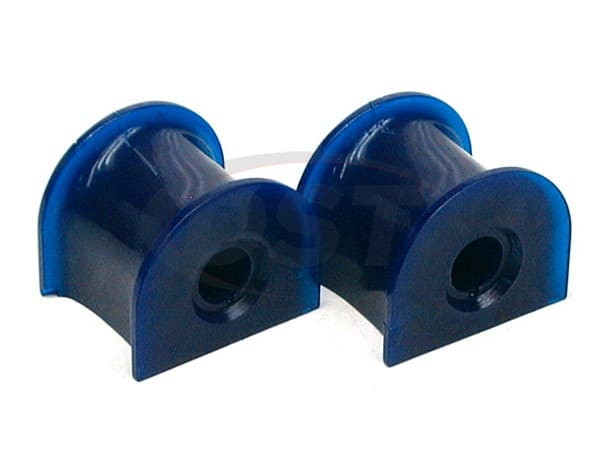 Front Sway Bar Bushing - 18mm (0.70 inch)