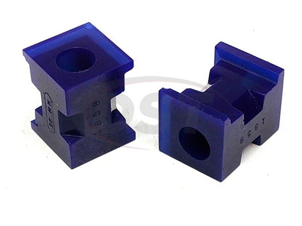 spf1858k Front Sway Bar Bushing - To Lower Control Arm - One SIze Fits All