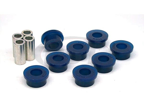 spf1867k Rear Lower Control Arm Bushing - Inner and Outer Position