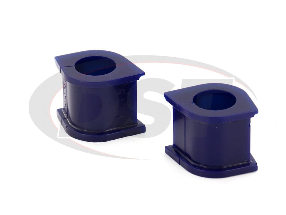 spf1875-20k Front Sway Bar Bushings - 20mm (0.78 inch)