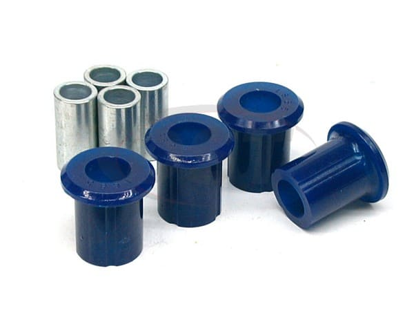 spf1885k Front Upper Control Arm Bushing - Inner Position