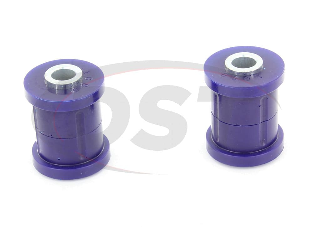 spf1888k Front Lower Control Arm Bushing - Inner Front Position
